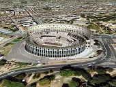 コロセウム.jpg
