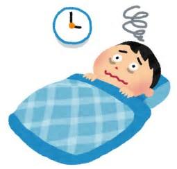 不眠症.png
