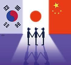 中国勧告.jpg