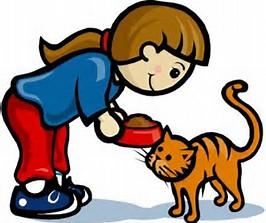 動物保護.jpg