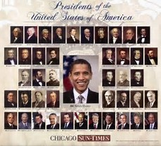 大統領.jpg