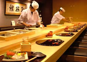 寿司屋.png