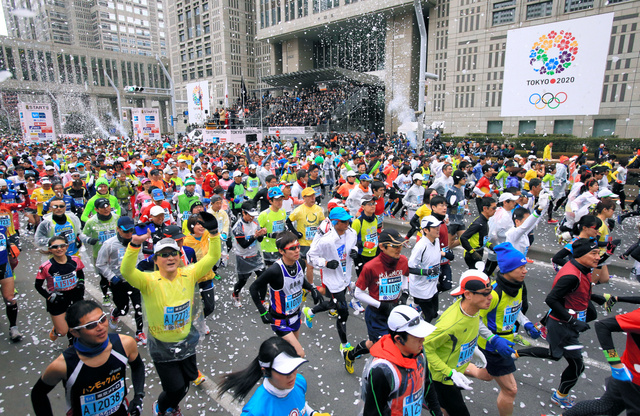 東京マラソン2015 トップ2.jpg
