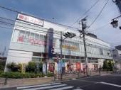 東武ストア.jpg