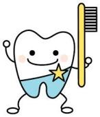 歯は大切.jpg