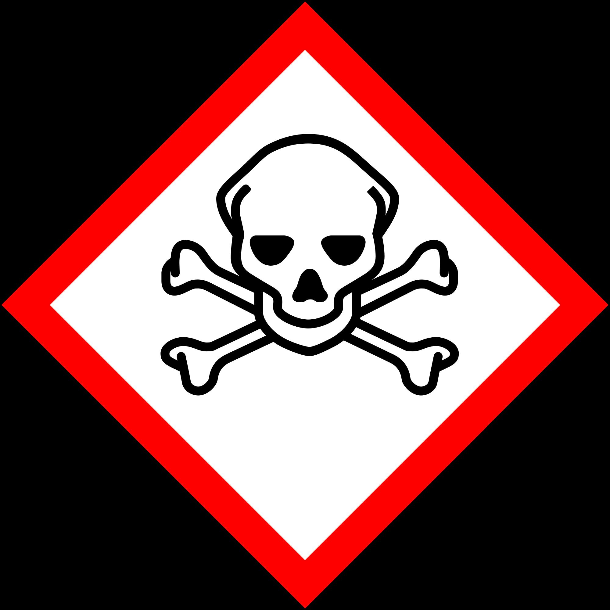 毒.png