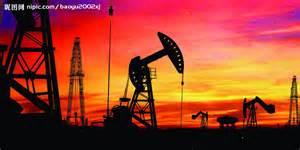 石油.jpg