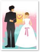 結婚2.jpg