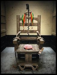 電気椅子.jpg