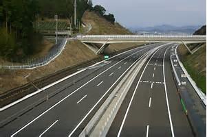 高速道路.png