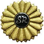 150px-Shakaihokenroumushi_badge.jpg