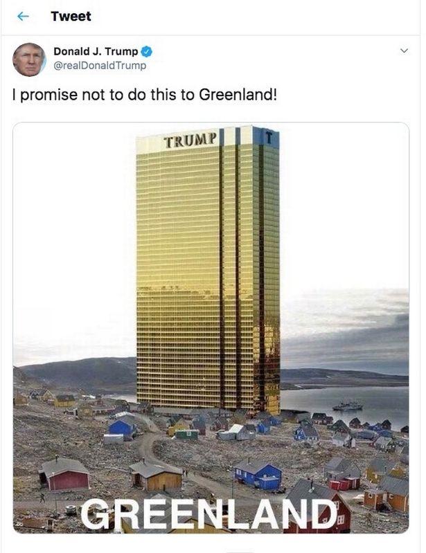 2_Donald-Trump-Greenlandjpga.jpg