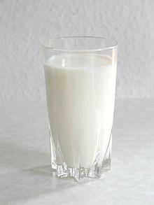 Milk_glass.jpg