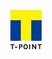 Tpoint.jpg