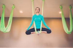 Cafeglobe_042950aerial_exercise_yoga_1.jpg