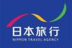 日本旅行.png