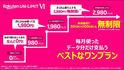 st52693_raku-01.jpg