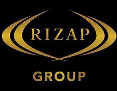 rizap.png
