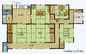 yjimage555513213.jpg