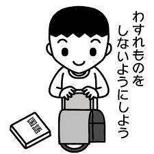 yjimageQS2DY2W5.jpg